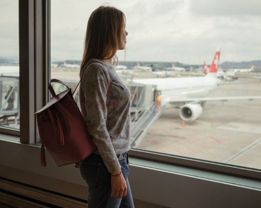 , Swiss Travel: Sustainability Is a Minor Issue | .TR, The Circular Economy, The Circular Economy