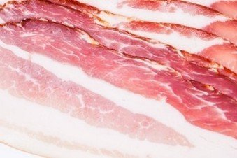 , Pork producer renamed as part of sustainability drive, The Circular Economy, The Circular Economy