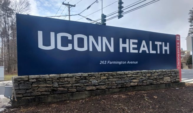 , UConn Health seeking a private partner for financial sustainability, The Circular Economy