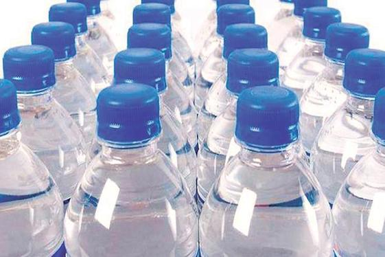 , Ban on single-use plastic: Packaged drinking water may be excluded, The Circular Economy, The Circular Economy