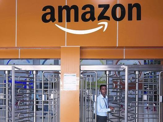 , Amazon India aims to eliminate single-use plastic packaging by June 2020, The Circular Economy, The Circular Economy