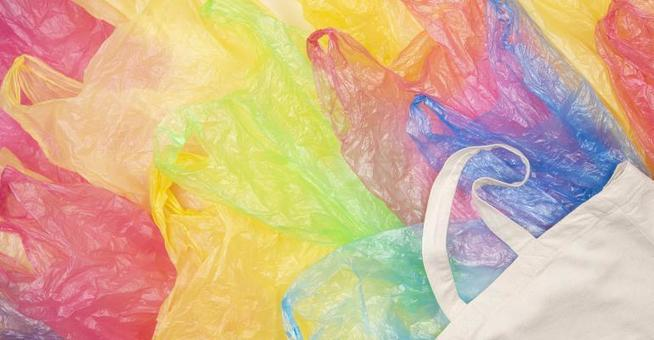 , 16 Ways to Get Single-Use Plastics Out of Your Next Event, The Circular Economy