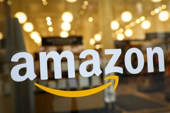 , Amazon to stop single-use plastic packaging by June 2020, The Circular Economy, The Circular Economy