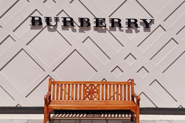 Burberry adds greenhouse gas emissions targets to sustainability strategy, The Circular Economy