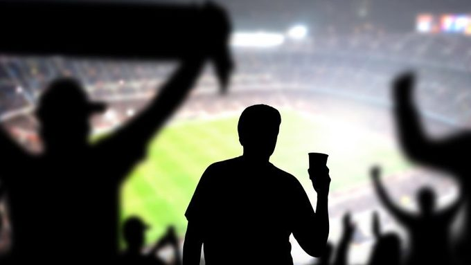 Fans back call for phasing out single-use plastics from UK stadiums, The Circular Economy