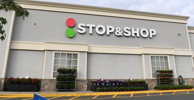 , Stop & Shop to remove single-use plastic bags in Connecticut, The Circular Economy