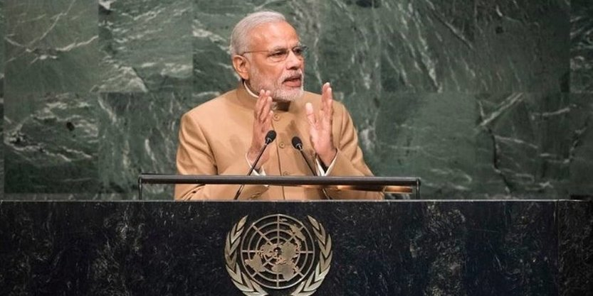, India takes a bold step for the planet by banning single-use plastics, The Circular Economy, The Circular Economy