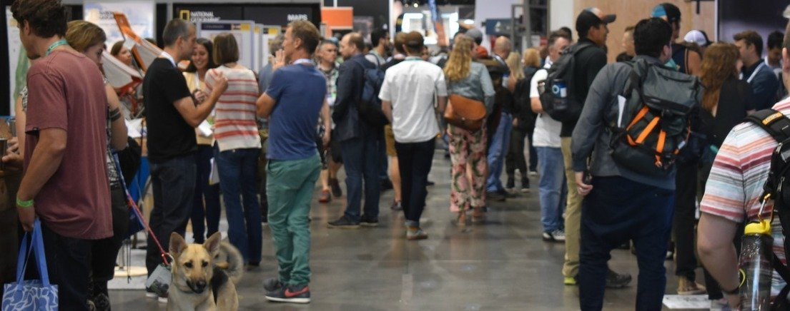 , Focus on Technical Textile Expertise, Sustainability at Outdoor Retailer, The Circular Economy