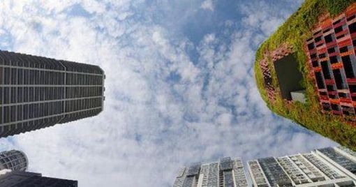 , Council Post: The Circular Economy Makes Way For The Circular City, The Circular Economy