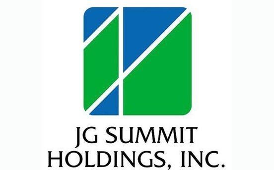 , JG Summit beefs up sustainability efforts, The Circular Economy
