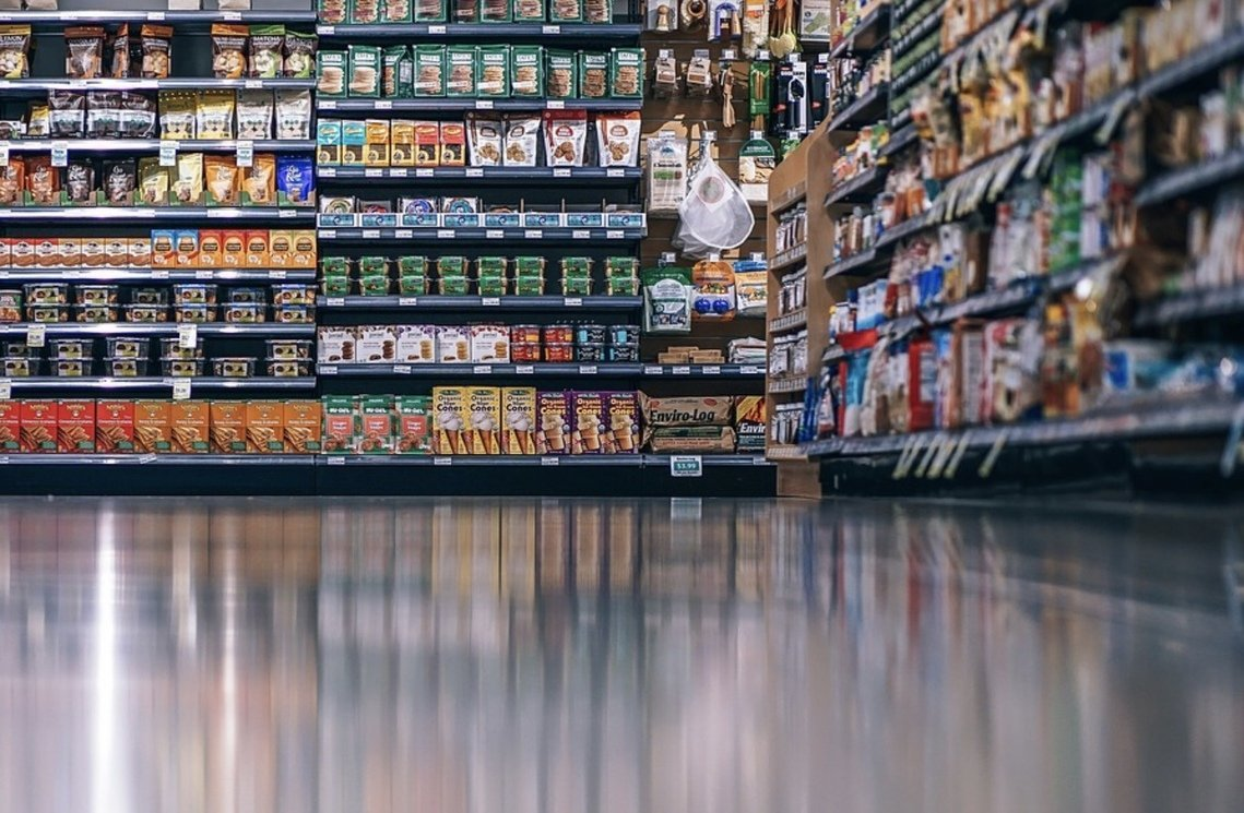 California Fails to Pass Legislation to Phase Out Single-Use Packaging & Foodware, The Circular Economy