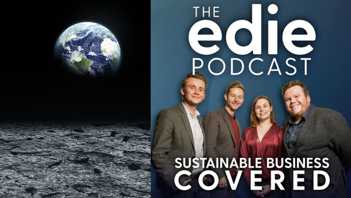 , Sustainable Business Covered: Sustainability moonshots and Earth Overshoot Day, The Circular Economy