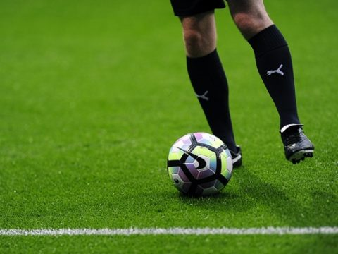 , Poll: 84% of football fans want clubs to ditch single-use plastic, The Circular Economy, The Circular Economy