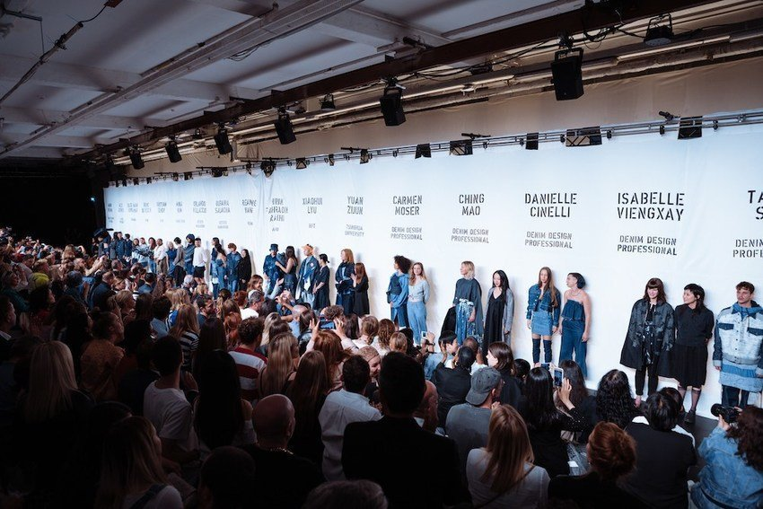 Why The Circular Economy Will Not Fix Fashion's Sustainability Problem, The Circular Economy
