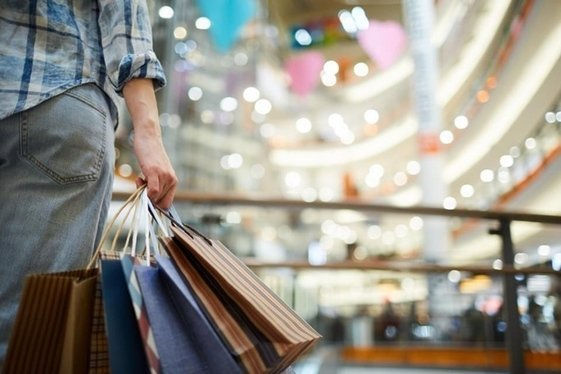 , Single use plastics: Customers okay with charges on carry bags, here's why, The Circular Economy, The Circular Economy