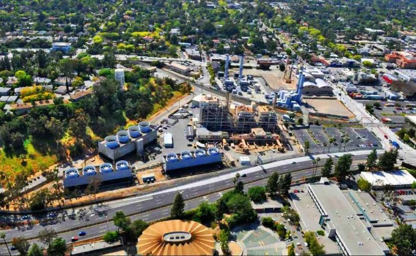, Keeping Pasadena at the Forefront of Climate Change and Sustainability, The Circular Economy, The Circular Economy