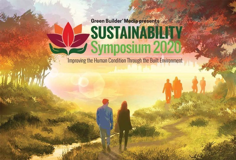 , Don't Miss the Sustainability Event of the Year!, The Circular Economy, The Circular Economy