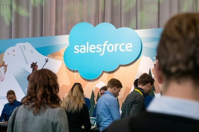 , Salesforce bolsters data capabilities with Einstein Search, Sustainability Cloud, The Circular Economy, The Circular Economy