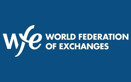 , The World Federation of Exchanges Publishes Annual Sustainability Survey, The Circular Economy, The Circular Economy