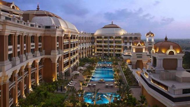 , ITC Hotels to stop single-use plastic from December 31: Report, The Circular Economy