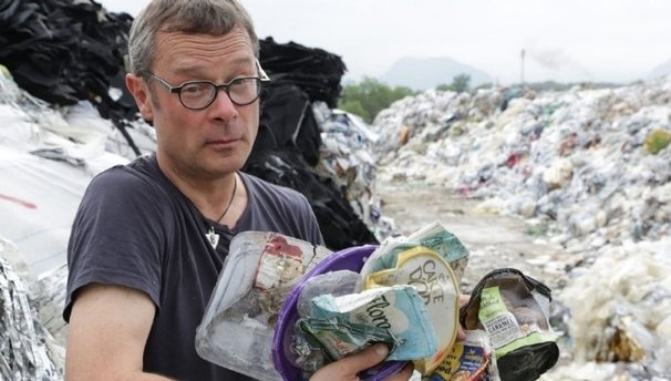 , Net-zero laws and Hugh's War on Plastics: Top 10 sustainability stories of June 2019, The Circular Economy