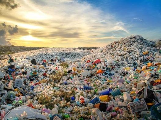 , Govt shelves plan on countrywide ban on single-use plastic products, The Circular Economy
