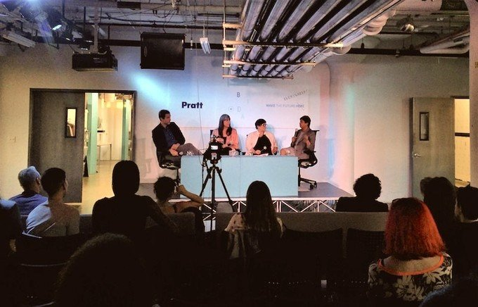 , VIDEO: MAINSTREAMING SUSTAINABILITY: A Conversation with Changemakers at a Time of Change, The Circular Economy, The Circular Economy