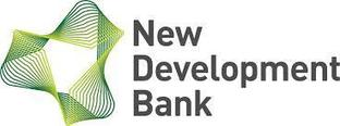 , New Development Bank to focus on greater sustainability, The Circular Economy, The Circular Economy