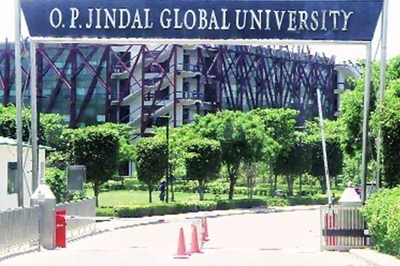 , Jindal Global University opens centre for corporate responsibility, sustainability, The Circular Economy, The Circular Economy