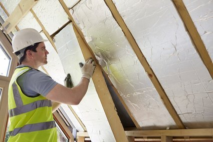 , Myths And Reality Of The Role Of Insulation In Sustainability, The Circular Economy
