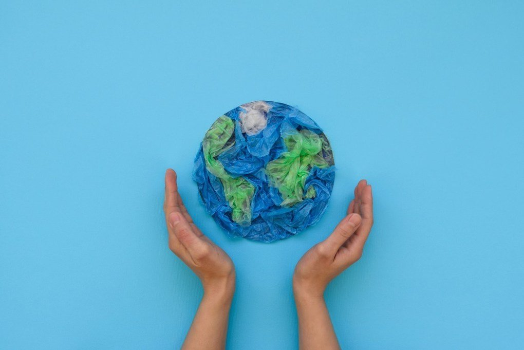 , How Important are Partnerships to Moving Sustainability Forward?, The Circular Economy