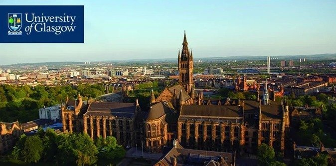 University of Glasgow Green Match sustainability Scholarship in the UK, The Circular Economy