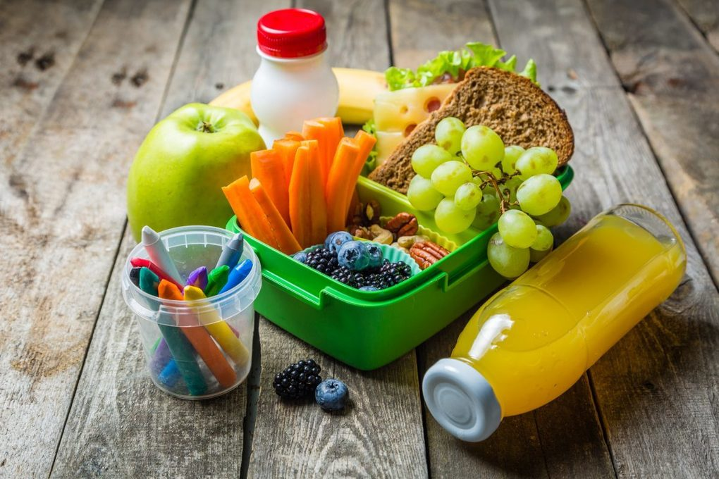 , Tel Aviv Schools Ban Single Use Plastic for Meals, The Circular Economy, The Circular Economy