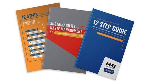 New downloadable pack aims to help FM meet sustainability challenges, The Circular Economy