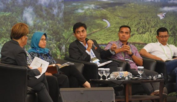 , Sustainability can be an advantage for Indonesia, The Circular Economy, The Circular Economy