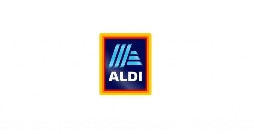 , ALDI announces massive cuts to plastic packaging, renewed focus on sustainability, The Circular Economy
