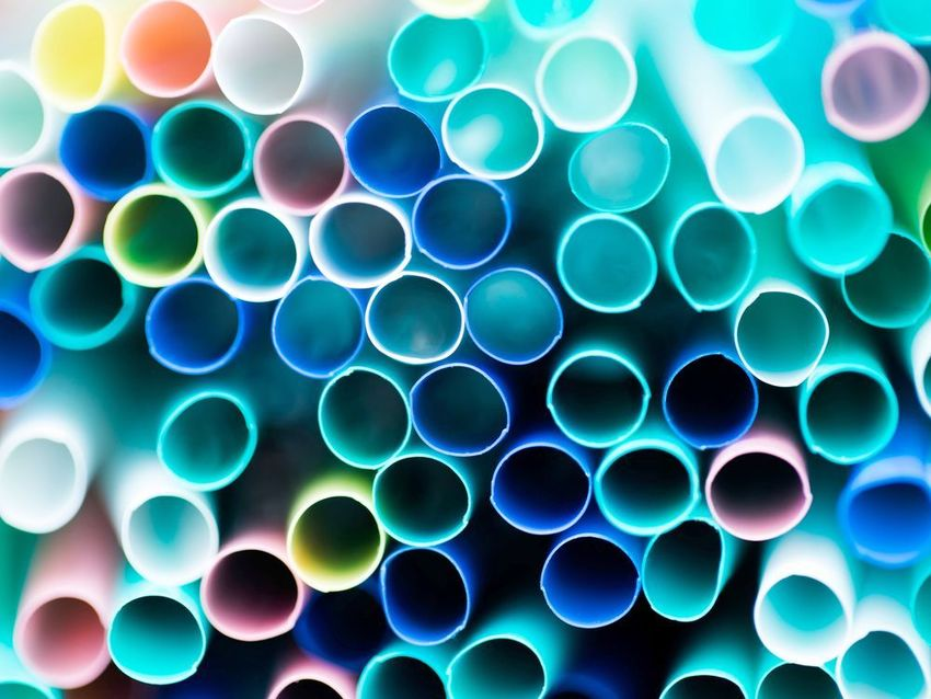 , Committee recommending Owen Sound not ban single-use plastics, The Circular Economy, The Circular Economy