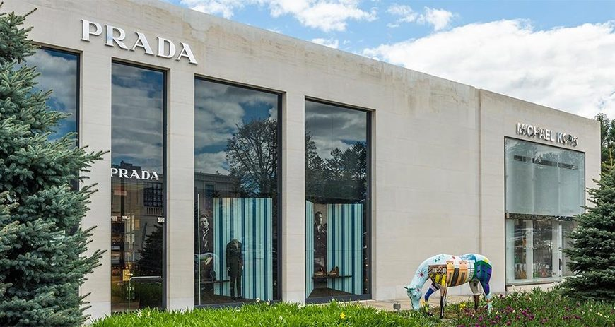Inditex Under Fire for Sustainability Pledge That 'Does Not Go Far Enough', The Circular Economy