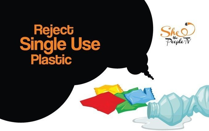 , Why We Need To Do Away With Single-Use Plastics As Consumers, The Circular Economy