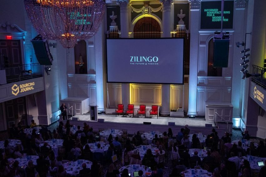 , Zilingo Helps Brands, Factories Digitize Sustainability Supply Chain, The Circular Economy, The Circular Economy