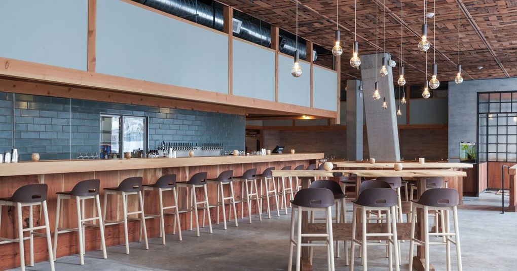 , SF Pillar of Sustainability, The Perennial, to Close After Three Years, The Circular Economy