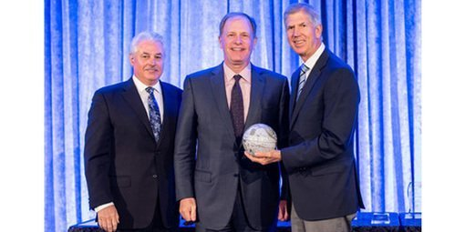 Chemours Receives ACC Sustainability Leadership Award For Developing Opteon Refrigerants, The Circular Economy