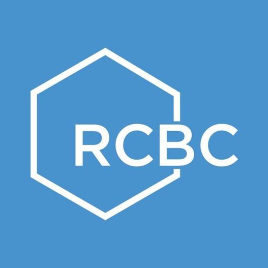 , RCBC raises $300M via sale of 'sustainability', The Circular Economy, The Circular Economy