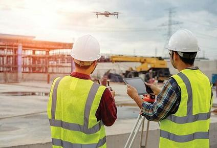 , Can Drones Serve Sustainability?, The Circular Economy, The Circular Economy