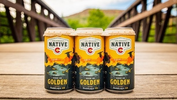 , Coors' plastic-free packaging and solar-powered trains: The sustainability success stories of the week, The Circular Economy, The Circular Economy
