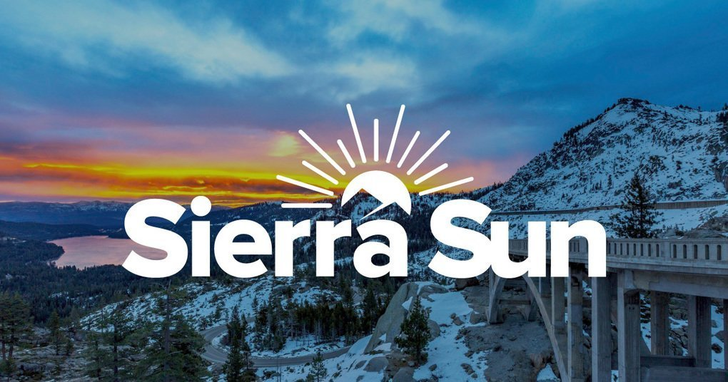 , Truckee forges ahead with sustainability efforts, The Circular Economy, The Circular Economy
