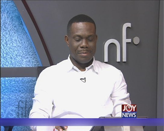 , Gov't tasked to work on sustainability of NABCO programme – MyJoyOnline.com, The Circular Economy, The Circular Economy