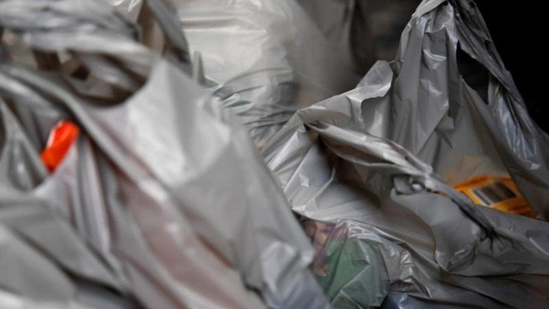 Plastic bag ban: Single-use bags banned in Victoria, The Circular Economy