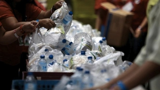 , Is the time right to impose a sin tax on single-use plastic? – News, The Circular Economy