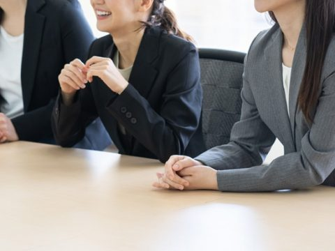 , WBCSD launches mentorship programme to develop women leaders in sustainability, The Circular Economy, The Circular Economy